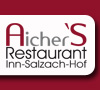 Aicher'S Restaurant